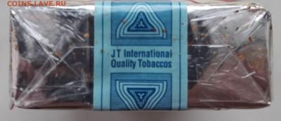 Сигареты импортные разные! - 20181203_110546