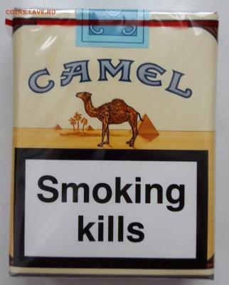 Сигареты импортные разные! - 20181203_110533