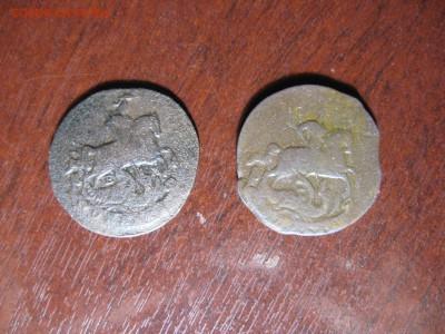 2 Копейки 1789, 176... (2 штуки) - IMG_7860.JPG