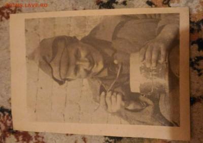 Покупаю банкноты, ценные бумаги и пр. до 1957 г. - P_20181204_214922