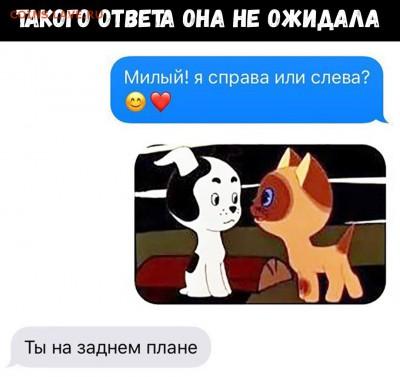 юмор - 8DKqaXK8rxg