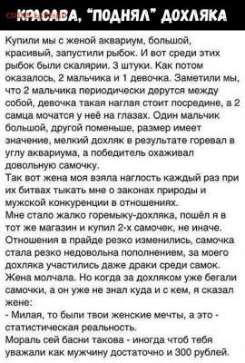 юмор - ZvGXRzTxny0