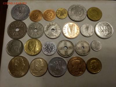 Монеты Европы ФИКС сегодня (21.12) - IMG_20181220_203255852