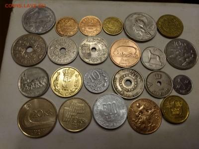 Монеты Европы ФИКС сегодня (21.12) - IMG_20181220_203010832_BURST000_COVER_TOP
