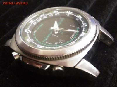 Часы CASIO AMW 707. - IMG_20181128_200007