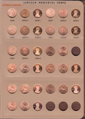 Монеты США. Вопросы и ответы - IMG_0035