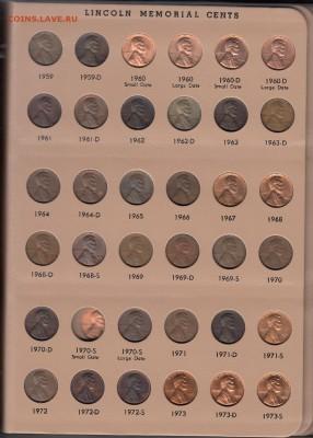 Монеты США. Вопросы и ответы - IMG_0033