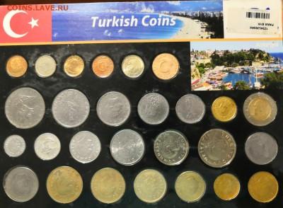 Турецкий туристический наборчик - IMG_20190103_223938