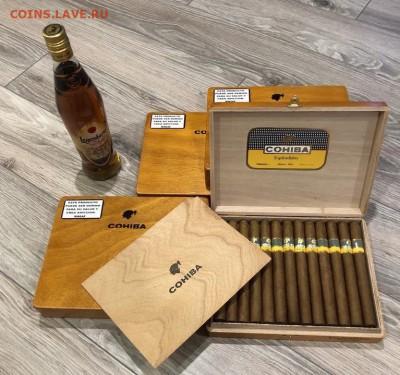 Есть ли у нас на форуме любители Кубинских сигар? - imgonline-com-ua-Resize-sFHkWWaFyGY