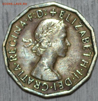 Англия 3 пенса 1962 до 09.01.19 22 мск - DSC_5570.JPG