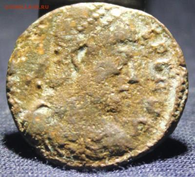 монета 1 - 524.JPG