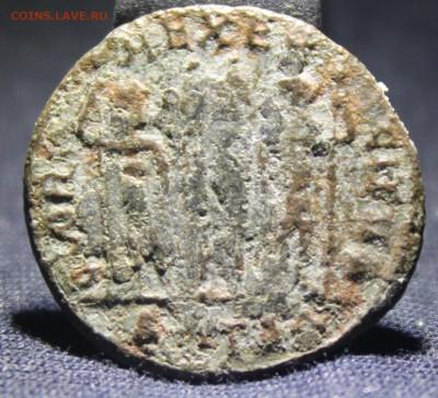 монета 2 - 525.JPG
