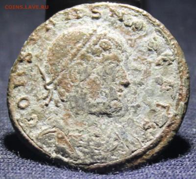 монета 2 - 526.JPG