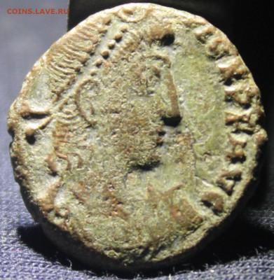 монета 3 - 528.JPG