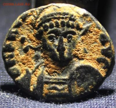 монета 4 - 535.JPG