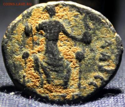 монета 4 - 536.JPG