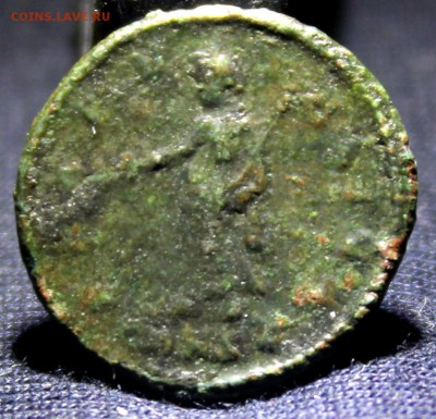 монета 7 - 531.JPG