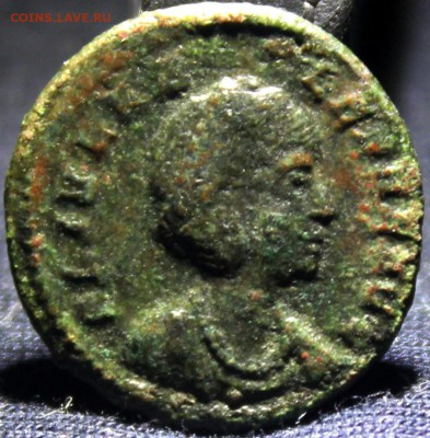 монета 7 - 532.JPG