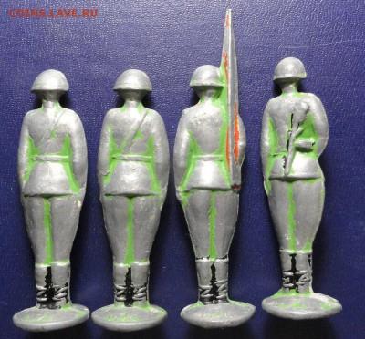 Оловянные солдатики - DSC08449.JPG