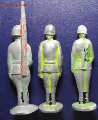 Оловянные солдатики - DSC08495.JPG