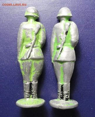 Оловянные солдатики - DSC08484.JPG