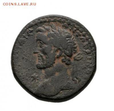 оцените монету - P4