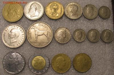 прошу оценить монеты - IMG_5808.JPG