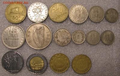 прошу оценить монеты - IMG_5809.JPG