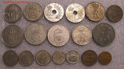 прошу оценить монеты - IMG_5812.JPG
