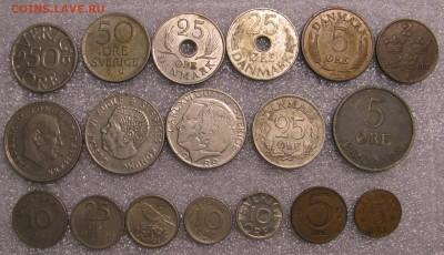 прошу оценить монеты - IMG_5816.JPG
