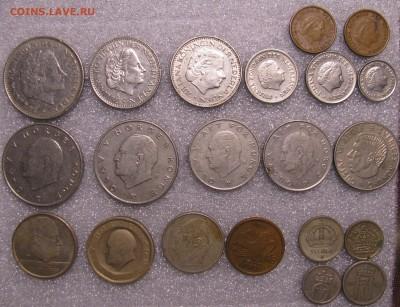 прошу оценить монеты - IMG_5822.JPG