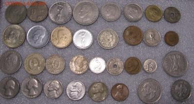 прошу оценить монеты - IMG_5842.JPG