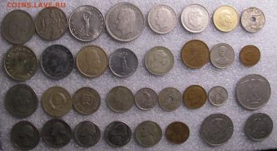 прошу оценить монеты - IMG_5850.JPG