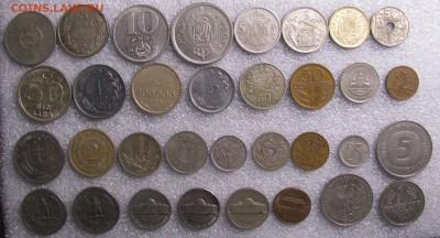 прошу оценить монеты - IMG_5851.JPG