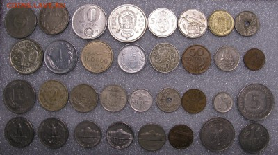 прошу оценить монеты - IMG_5854.JPG