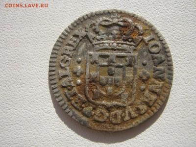 Португалия - IMG_3788