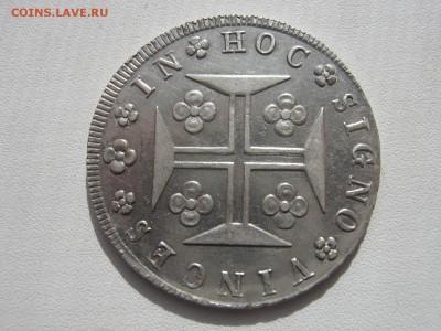 Португалия - IMG_3697