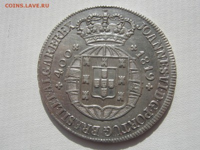 Португалия - IMG_3700