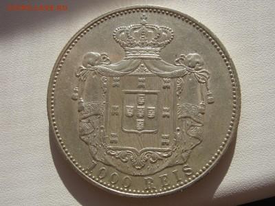Португалия - IMG_3794