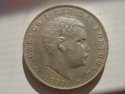 Португалия - IMG_3796