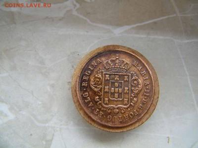 Португалия - 100_7084.JPG