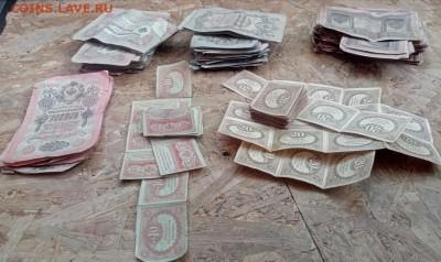 Поиск монет в заброшенных домах - IMG_20190130_113248_835
