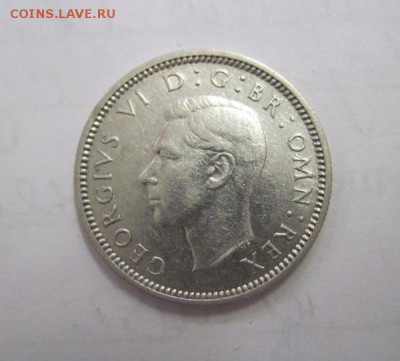 6 пенсов Великобритания 1937 до 02.02.19 - IMG_2981.JPG