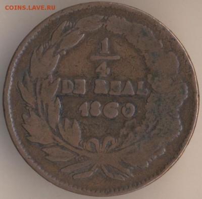 Мексиканские монеты - 111