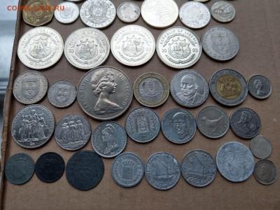 Монеты мира ФИКС (обновление и удешевление) до 12.02 - IMAG0036