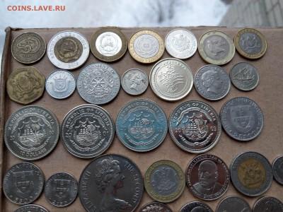 Монеты мира ФИКС (обновление и удешевление) до 12.02 - IMAG0035