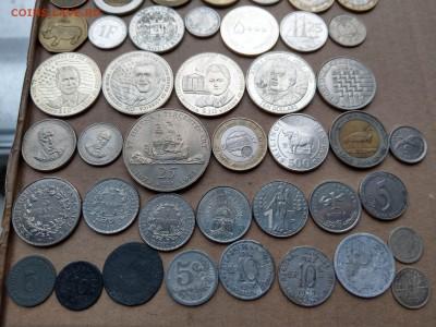 Монеты мира ФИКС (обновление и удешевление) до 12.02 - IMAG0038