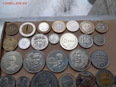 Монеты мира ФИКС (обновление и удешевление) до 12.02 - IMAG0037