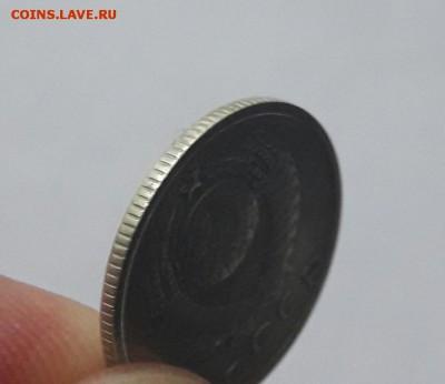 15 копеек 1970    17.02.19 - rubl_1742_mmd_r %25284%2529