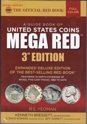Монеты США. Вопросы и ответы - IMG_0004